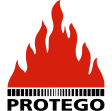 Protego